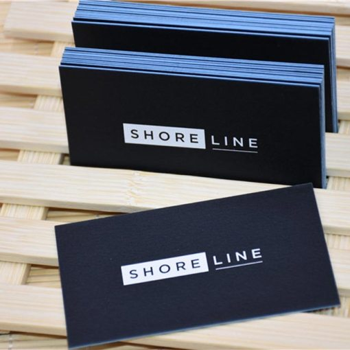 Color-Edge-Buisiness-Cards