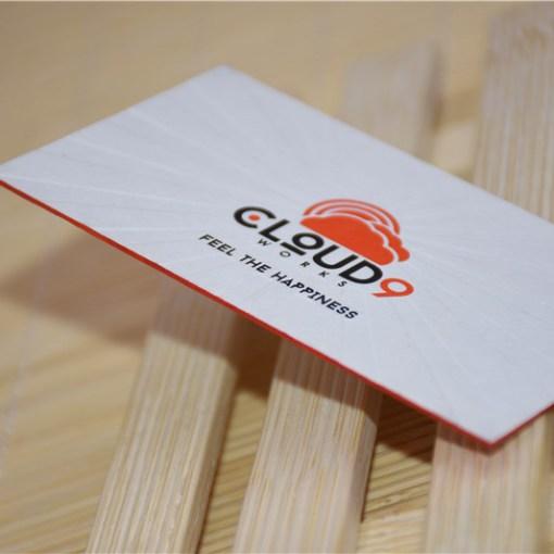Colour-Edge-Business-Card