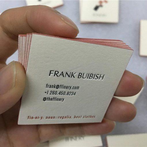 Cream-Stock-Paper-Cards