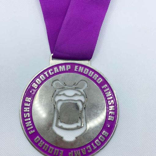 Customized-Medal