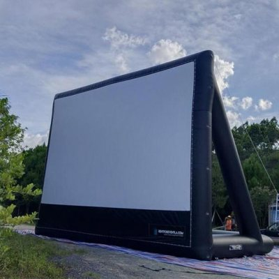 Inflatable-Movie-Screens