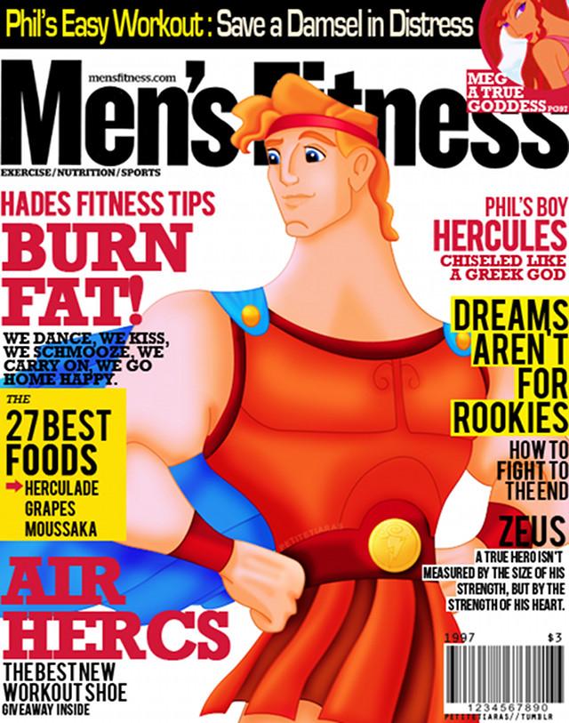 prince-magazine-3.jpg