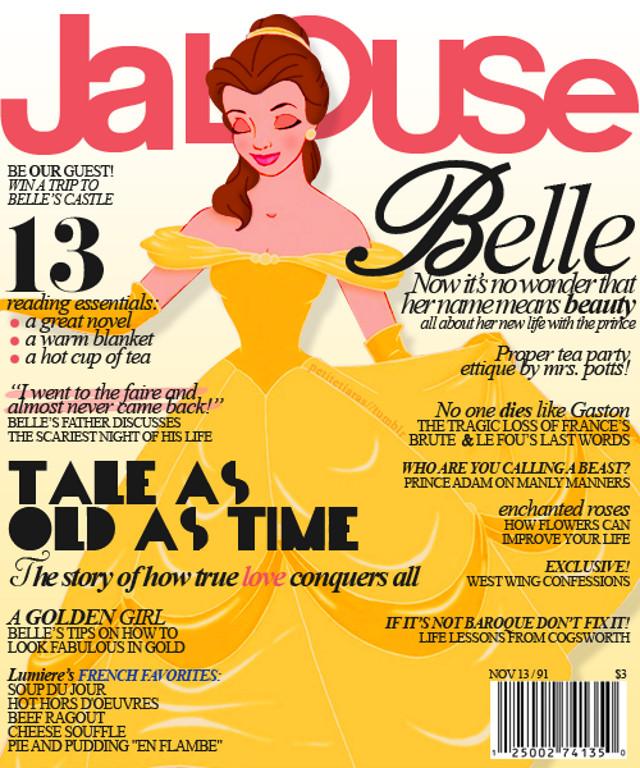 princess-magazine-2.jpg