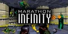 Marathon Infinity