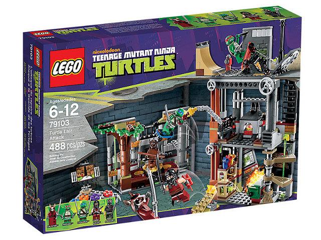 tmnt-lego-3.jpg