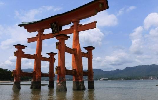 Japans Süden, Kagoshima und Fukuoka