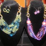Check out these statement pieces