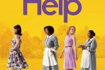 The Help movie is a definite must see!