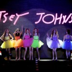 Betsey Johnson Fashion Show to hit Atlanta
