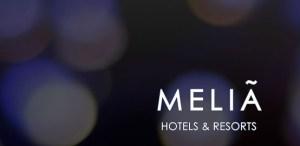 Melia Atlanta Hotel