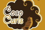 Coco-Curls