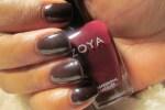 Zoya Professional Nail Polish