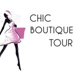 "Chic Boutique Tour welcomes Spring to Atlanta with the ""Spring Indulgence"" Shopping Soirée"
