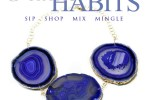 Haute Habits by Stone Savant Jewelry