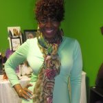Kerrie (Virtuous Styls) of the Two Stylish Kays