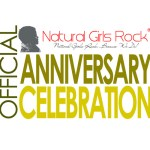 Come and celebrate with Natural Girls Rock at Tongue & Groove ATL!