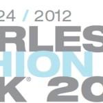 Charleston Fashion Week here we come!