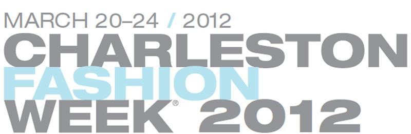 Charleston Fashion Week 2012