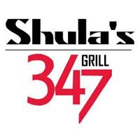 Shula's 347 Grill Buckhead Atlanta