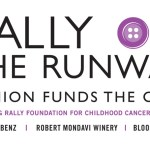 Rally On the Runway for a cure