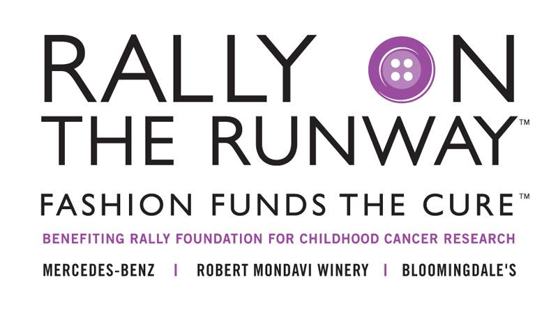 Rally On the Runway