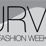 **ATTENTION** ATL's 1st Curves Fashion Week Model Call