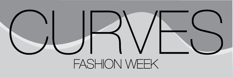 CURVES Fashion Week