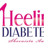 2nd Annual Heeling Diabetes Shoenista Auction