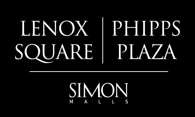 Lenox Square | Phipps Plaza - Simon Malls
