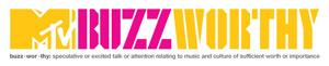 MTV Buzz Worthy