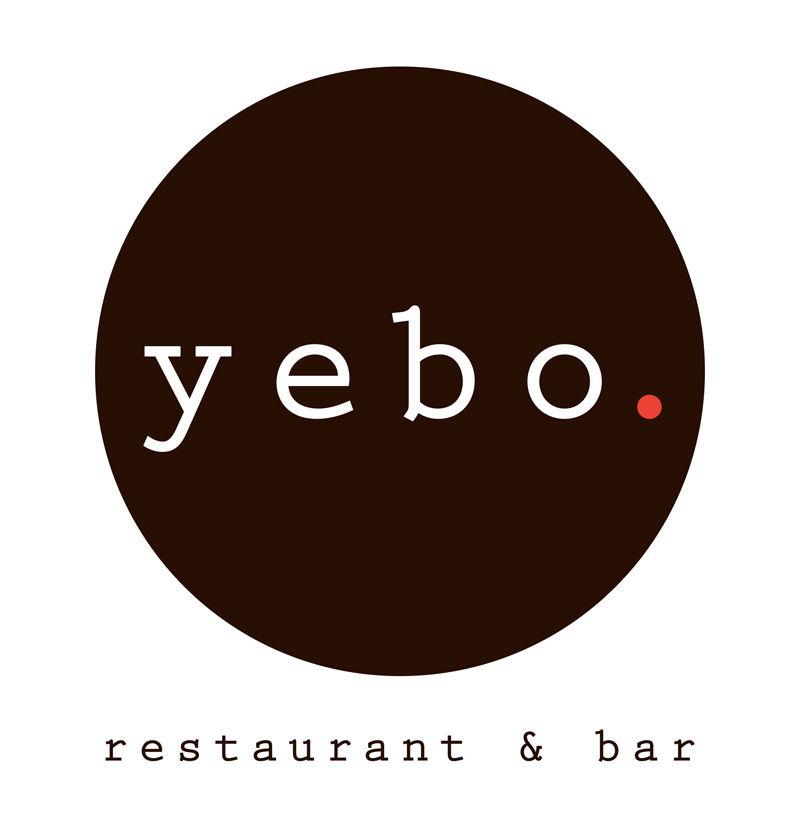 YEBO Restaurant & Bar