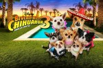 Disney's Beverly Hills Chihuahua 3