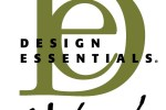 Design Essentials Natural