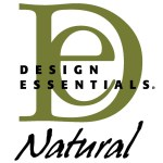 Join Oh! Nikka & the BFF's at the World Natural Hair Show with Design Essentials