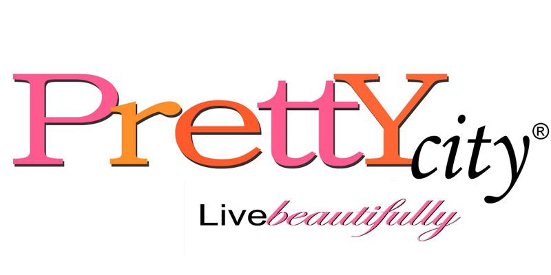 Pretty City Atlanta - Livebeautifully