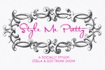 Style Me Pretty - Stella & Dot Trunk Show