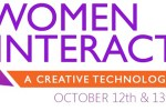 Women Interactive