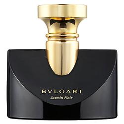 Bvlgari - Jasmin Noir L'Essence