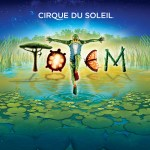 Cirque Du Soleil is back in Atlanta with its Big Top Production