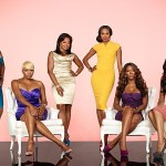 A Success-ful soiree with The Real Housewives of Atlanta