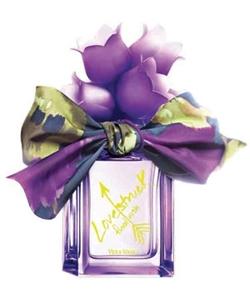 Vera Wang - Lovestruck Floral Rush