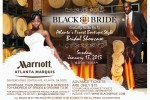 Black Bride Bridal Showcase