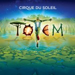 Enchanting, captivating, and timeless! Cirque's TOTEM is simply spectacular!!!