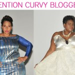 CURVES Fashion Week is Looking for CURVES Ambassadors!