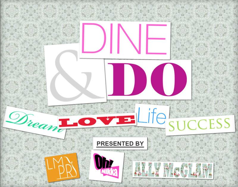Dine & Do