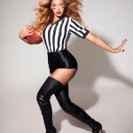 """Bey Bowl 2013"": Get ready for THE Super Bowl performance 'of all time!'"