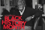 Macy's Celebrates Black History Month & Gordon Parks