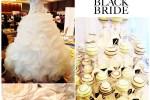 Black Bride 2013