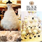 Black Bride's 3rd Annual Bridal Showcase
