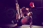 CiCi Kelley presents Phazes of Love Choreographers Extravaganza main